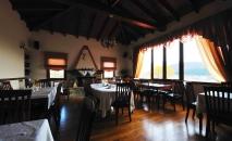 restaurant008