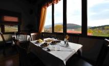 restaurant011