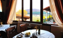 restaurant015
