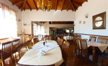 restaurant022